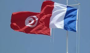 La France classée zone rouge : Voila ce que vont faire les personnes arrivant de ce pays en Tunisie à partir du 28 septembre