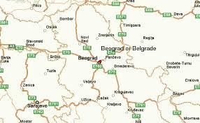 Tunisie- Seize tunisiens refoulés de Belgrade