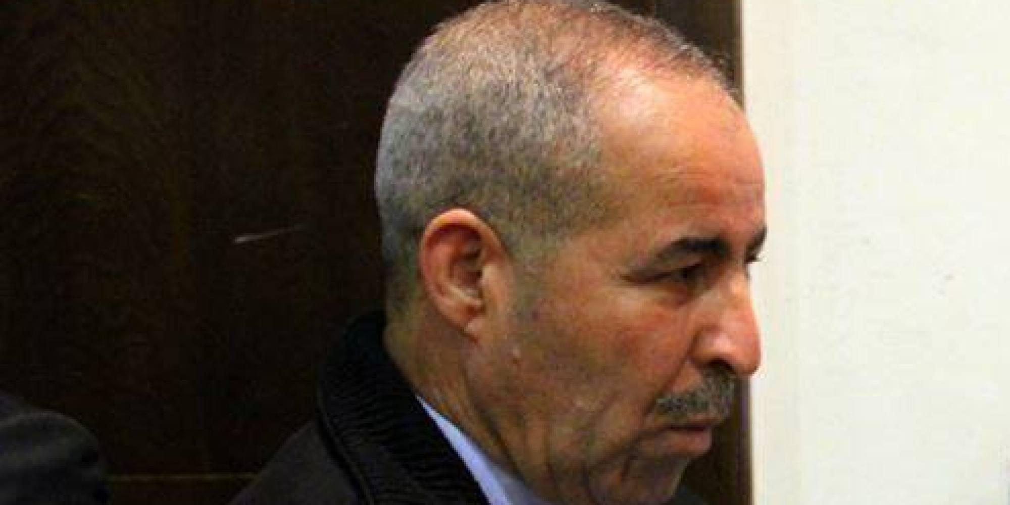 Retournement de la veste: Lazher Akermi «il n'y a que les ânes et les morts qui ne changent pas»