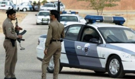 Arabie Saoudite : Quatre daechiens abattus à la Mecque