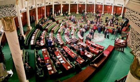 Tunisie – Suspicion de pots de vin autour de certains députés de l'ARP