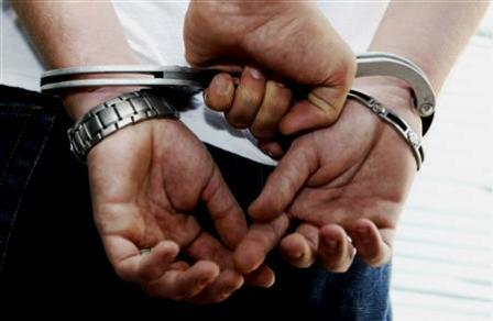 Tunisie – Ben Arous : Arrestation d'un criminel évadé de prison