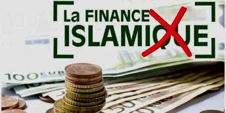 Tunisie – Projet de loi des banques : Annulation des articles relatifs à la finance islamique