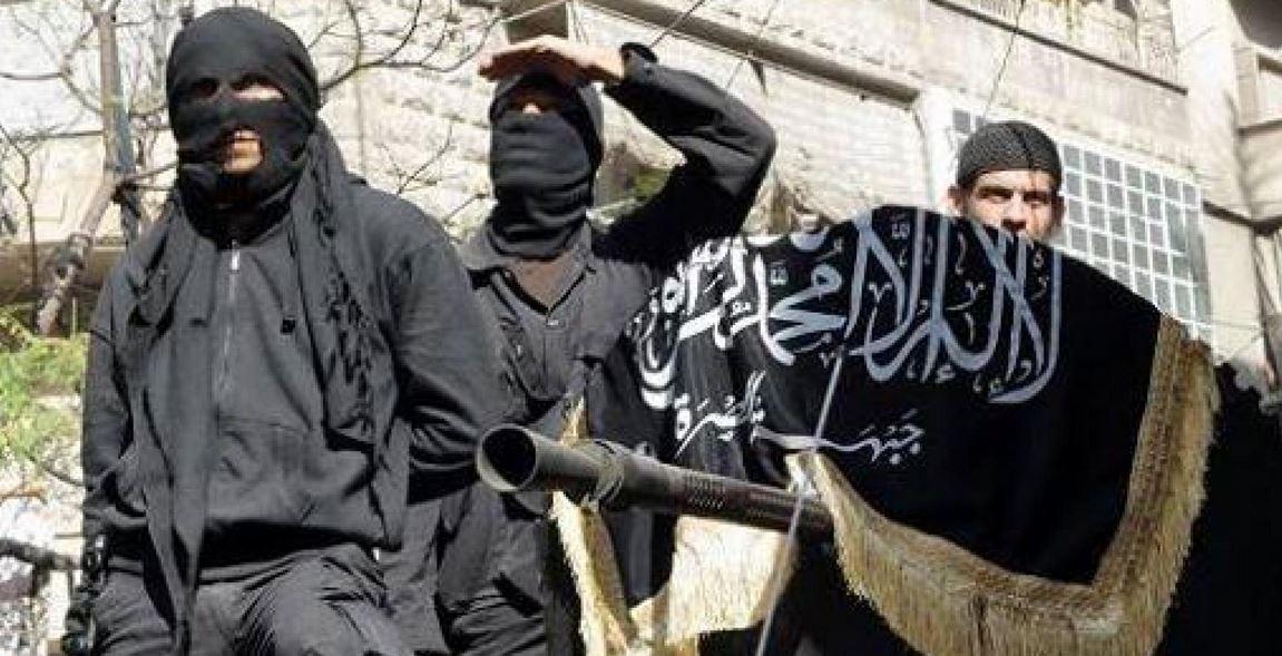 Irak : Le commandant de Daech à Falloujah abattu dans un bombardement aérien