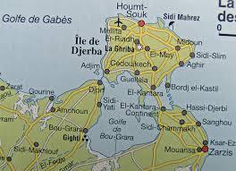 Tunisie- Djerba: Un ressortissant français met fin à ses jours