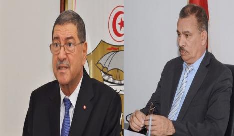Tunisie- M.Ben Rhomdane: A. Younbaï a été limogé