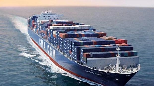 transport maritime nouvelle ligne pour conteneurs partir de gabes. Black Bedroom Furniture Sets. Home Design Ideas