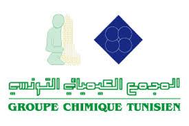 Tunisie- Un agent du CGT succombe à ses blessures