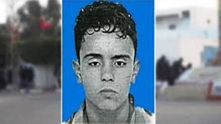 Tunisie – Arrestation du « cerveau » de l'attaque terroriste de Ben Guerdene