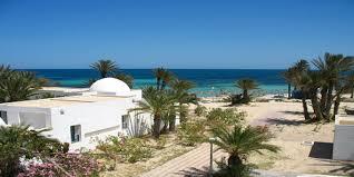 Djerba : 20 sites religieux défigurés parce qu'on cherche des trésors
