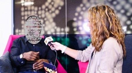 Tunisie – Sousse : l'interview d'une journaliste américaine démasque trois terroristes daechiens