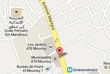 Tunisie- El Mourouj: Ils fomentent un accident et dérobent 160.000 dinars