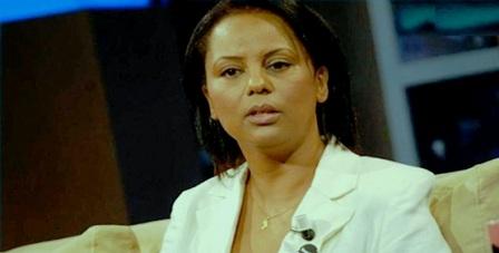 Tunisie – Dernière minute : Décès de notre consœur Néjiba Hamrouni