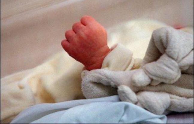 Un bébé kidnappé retrouvé par la Garde nationale