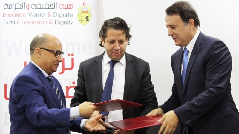 Slim Chiboub signe un accord à l'amiable avec l'Etat tunisien