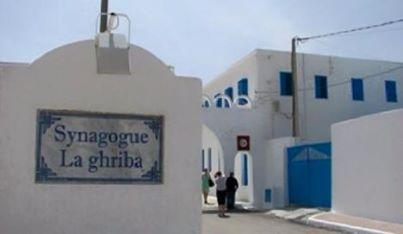 Tunisie- En prévision de la Ghriba, renforcement du dispositif sécuritaire à Djerba