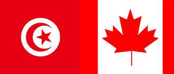 Le MAE canadien en visite en Tunisie