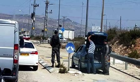 Tunisie – Algérie : Les autorités se méfient des voitures libyennes