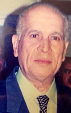 Tunisie- Décès de Abdelhamid Kechine le bâtisseur et le développeur