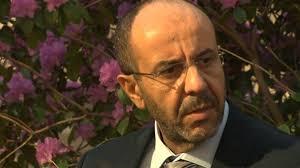 Alors qu'il devait être renvoyé à Tunis, Belhassen Trabelsi introuvable