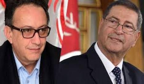 Tunisie- Après Nebil Karoui, quatre nidaisites réclament la mise à l'écart de HCE