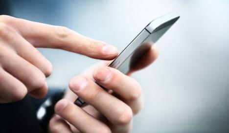 Tunisie- Les résultats de la sixième proclamés par SMS à partir de demain