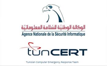 Tunisie- Virus envahissant les comptes FB: l'ANSI précise