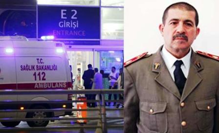 Tunisie – Le médecin tué à Istanbul y était pour rechercher son fils daéchien