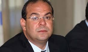 Tunisie- Egalité dans l'héritage: audition du Mufti et de la ministre de la Femme