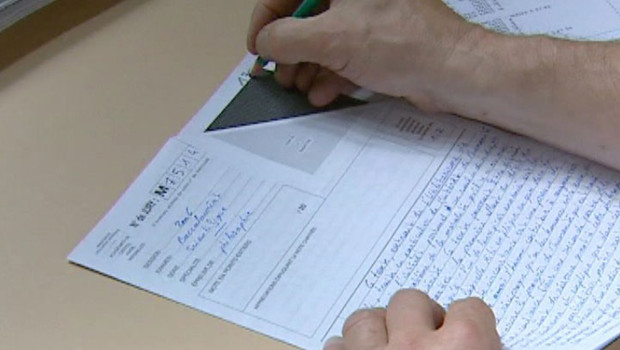 Session de retrapage Bac 2016 : Interruption de la correction des examens dans certains centres