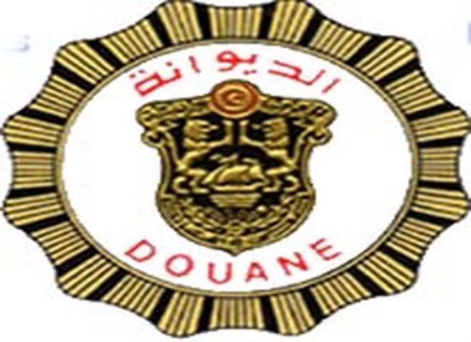Tunisie- Saisie de pièces de rechange automobiles d'une valeur de 2 millions de dinars