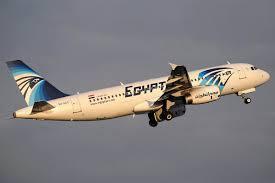 Crash de l'Egyptair: la boite noire réparée avec succès