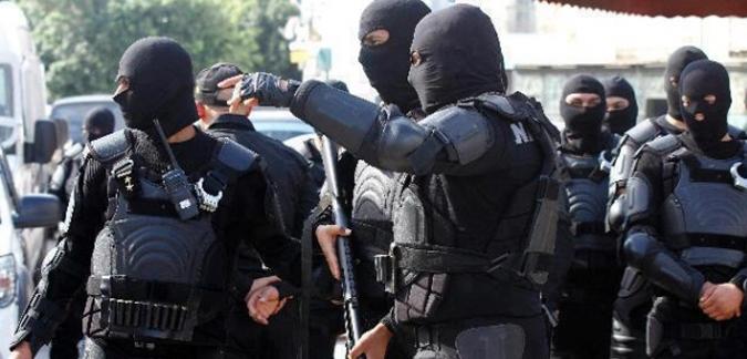 Tunisie- Etat d'alerte maximal, DAECH planifie le retour de ses «loups solitaires»