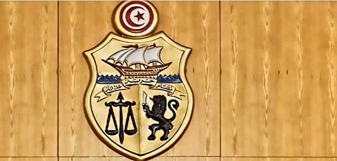 Tunisie- Trois jours de congé à l'occasion de Aïd Al Fitr