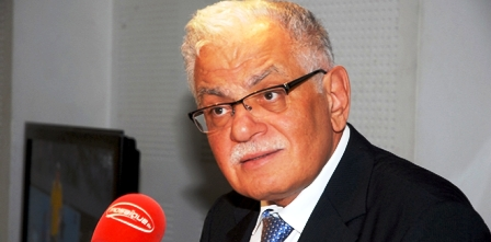 Tunisie – Un plan d'assassinat visait Kamel Morjane