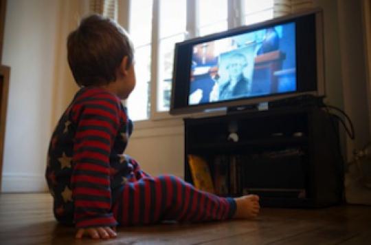 Drame à Kairouan, un enfant tué par la chute d'une télévison