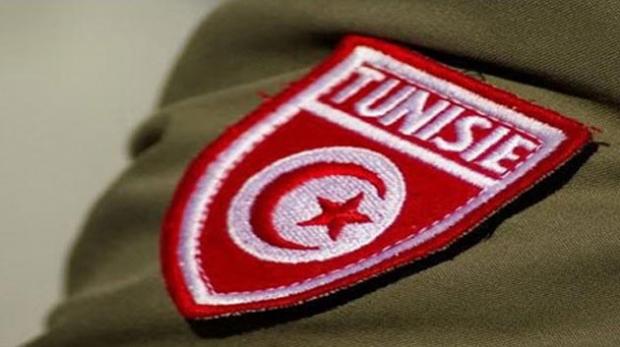 50 mille tunisiens ont déposé des demandes d'enrôlement dans l'armée