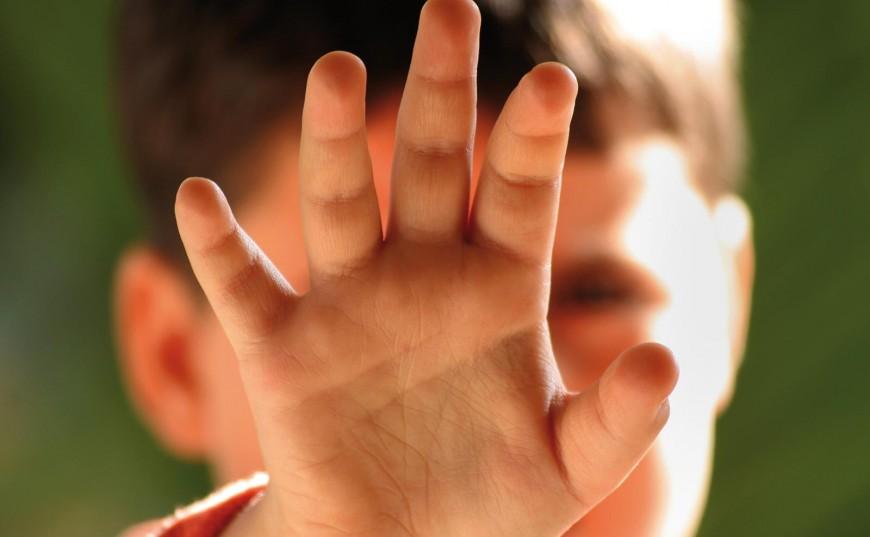 Viol d'enfants tunisiens par un Français : Le ministère public réagit