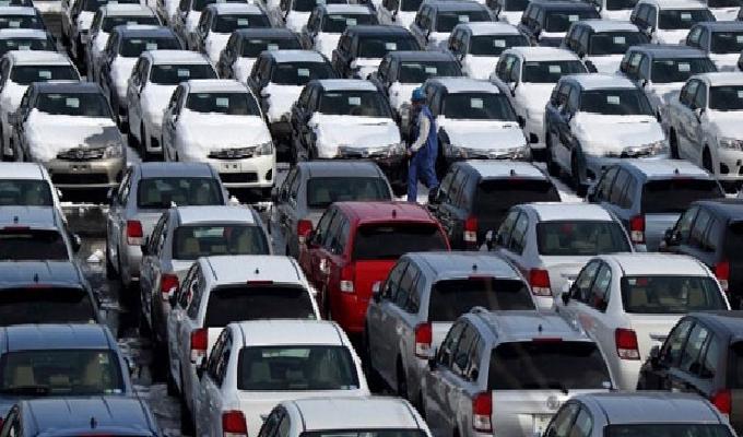 Les voitures populaires en Tunisie à partir du mois de juillet