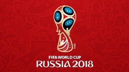 Eliminatoires du Mondial de foot 2017 : La Tunisie dans le groupe 1