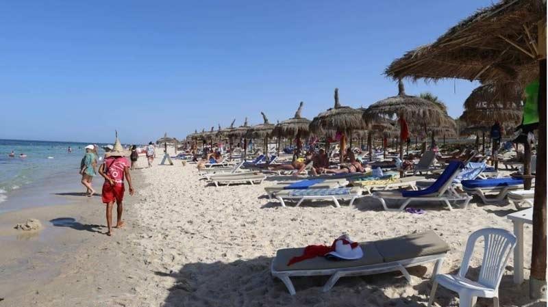 l'amélioration des indices annoncent une reprise du secteur touristique à Monastir et Sousse