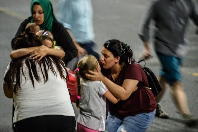 Attentat d'Istanbul: Un Tunisien parmi les victimes