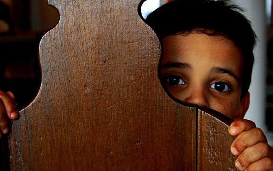 Affaire du pédophile français: Une polémique éclate en Tunisie