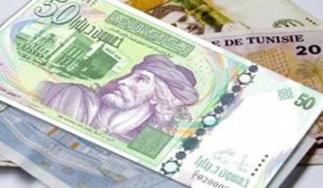 Tunisie- Saisie de produits de contrebande d'une valeur de 6MD