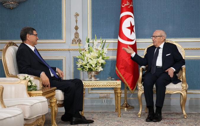 Rencontre femme sousse tunisie
