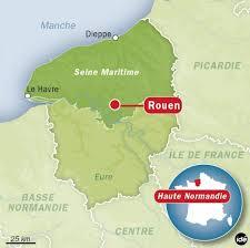 Daech revendique l'attaque dans une église près de Rouen