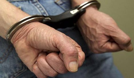 Tunisie- Ben Guerdène: arrestation d'un étranger comptant rejoindre DAECH