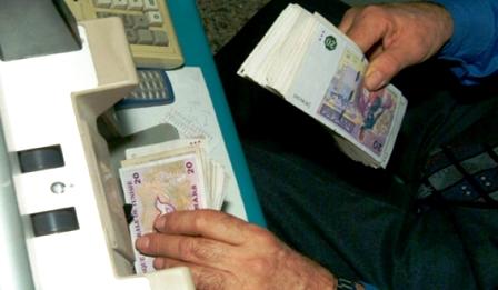 Prolongement de la séance unique: Les banques sont aussi concernées