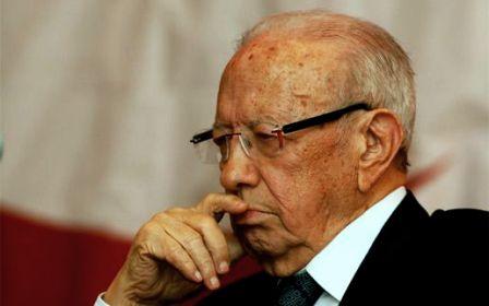 Tunisie – Après le départ d'Essid : Et maintenant… Que prévoit la constitution ?