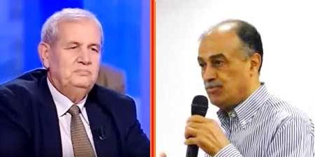 Tunisie – Que se passe-t-il au sein de « Machrouô Tounes » ?